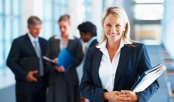 Women entrepreneurs jpg1