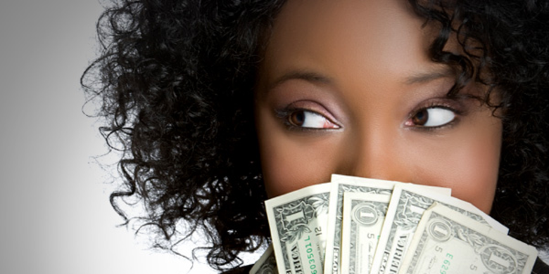 Women & Wealth: Creating Your Financial Roadmap
