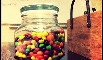 Skittlesdesk2