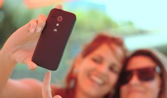 Selfie pixabay 465563 1920