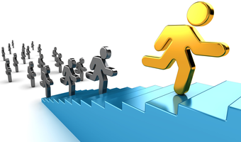 Leadership development1