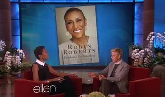 Robin roberts on surviving cancer 1200x630 1