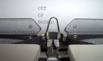 Out of order typing machine 03 001.sized