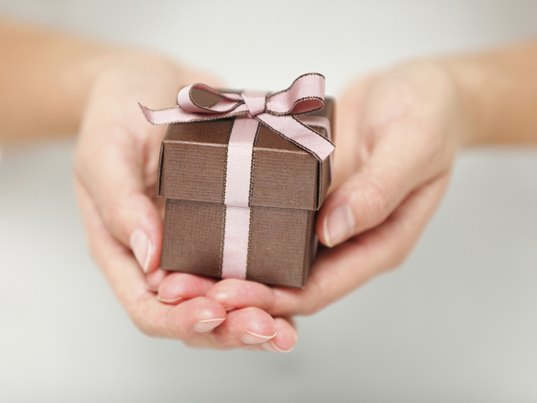 Saving for the Greater Good: The Benefits of Charitable Planning