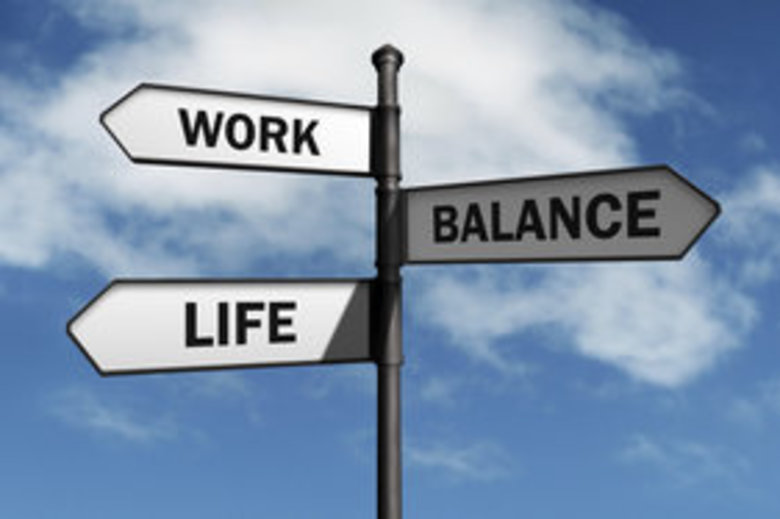 How to Achieve the Elusive Work-Life Balance as a Businesswoman