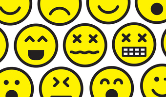 1672345 poster emoticons