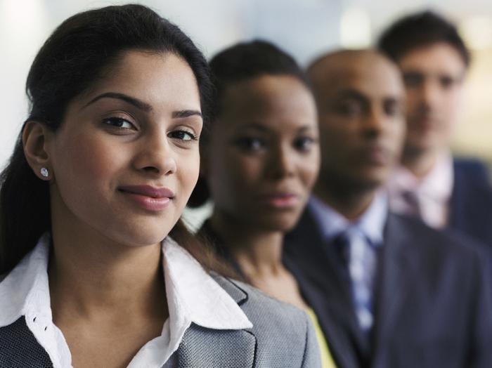 Navigating Gender Dynamics In All Your Relationships