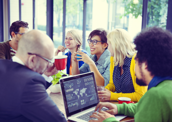 How to Create a More Inclusive Workplace for Your Diverse Employees