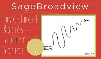 Investmentbasics 5l