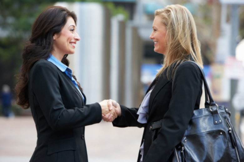 How To Assess The Value Of Your Networking Efforts