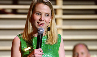 Marissa mayer 900cs061713