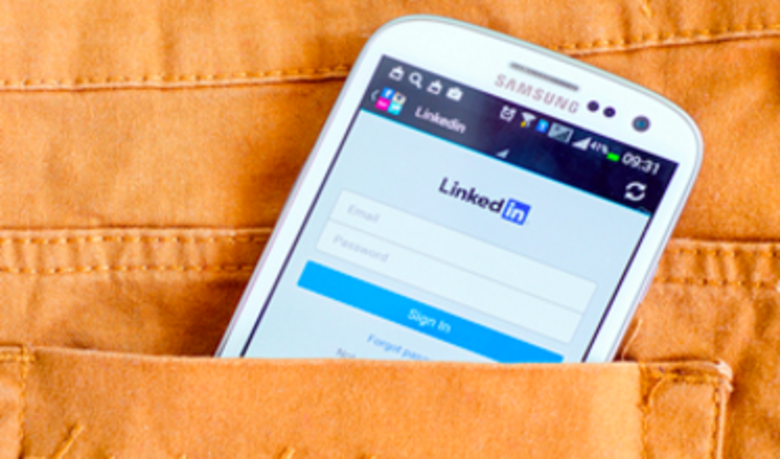 6 Steps To Build A Compelling LinkedIn Page