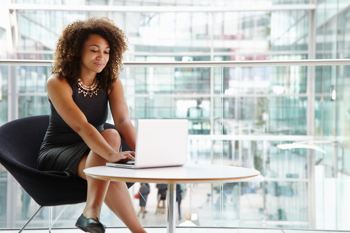 Inspirational Quotes from Female Business Leaders