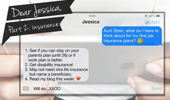 Jessica insurance2