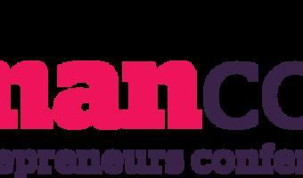 Womencon 2015