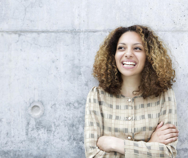 Do Women Need To Be Likable To Succeed?