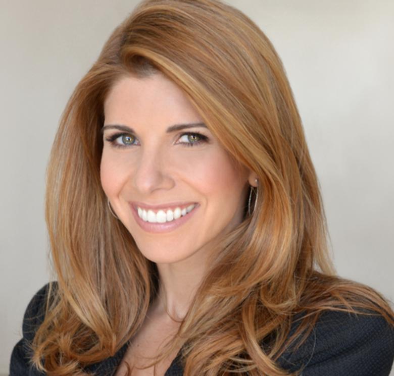 A Q&A With Work/Life Balance Expert Samantha Ettus