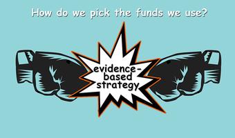 Fund choice2