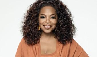 Oprah winfrey 1260x840