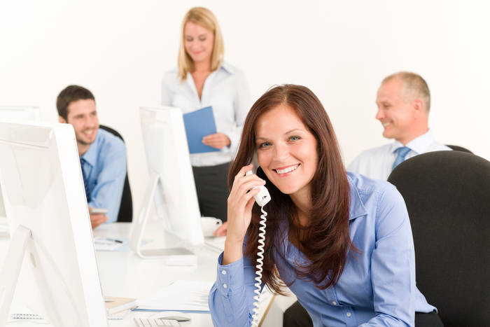 How to Maintain Top-Notch Customer Service While Your Company Rapidly Grows