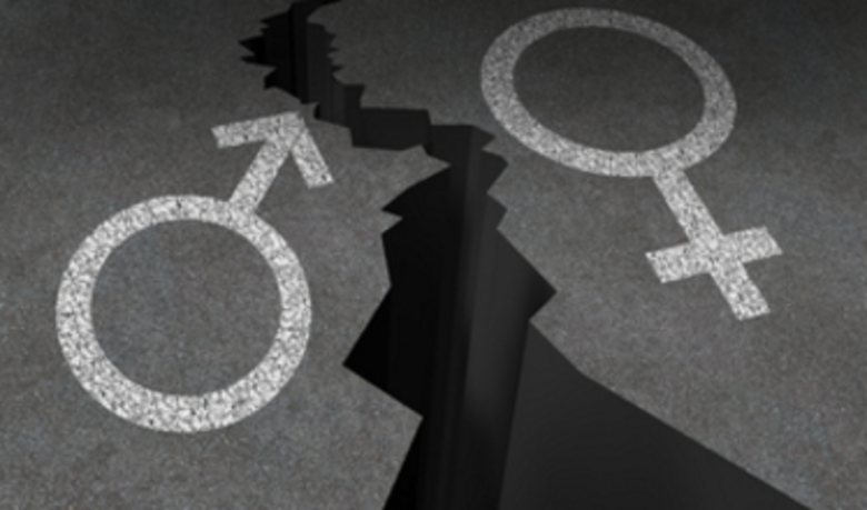 The C-Suite Gender Gap: What Factors Continue to Play a Role?