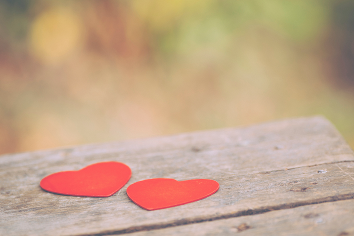 6 Ways You May Be Holding Yourself Back In Relationships