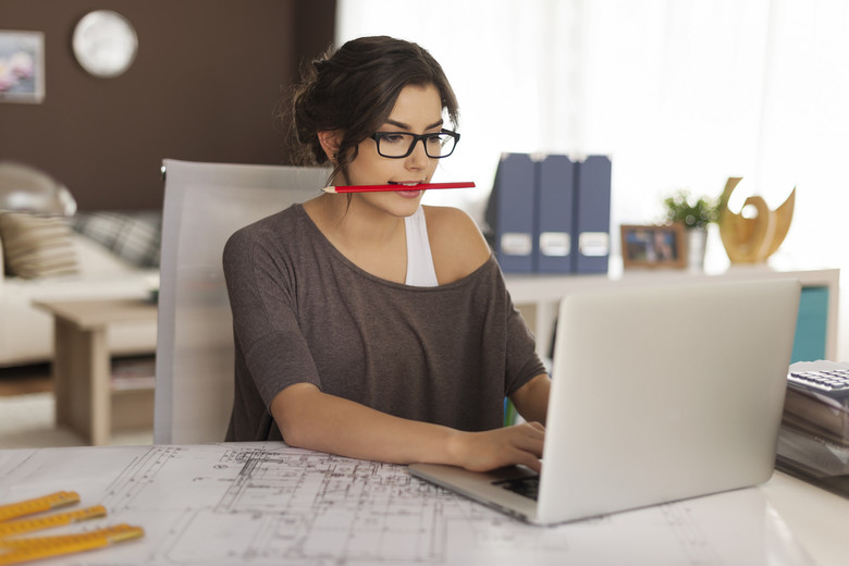 Teaching Your Inner Entrepreneur: 4 Steps To Becoming Your Own Boss