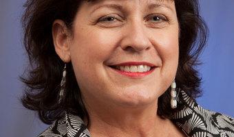 Nancy calderon headshot