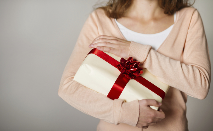 Quotes About the Power Of Giving