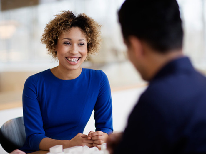 How 'Stay Interviews' Can Help You Retain Talent