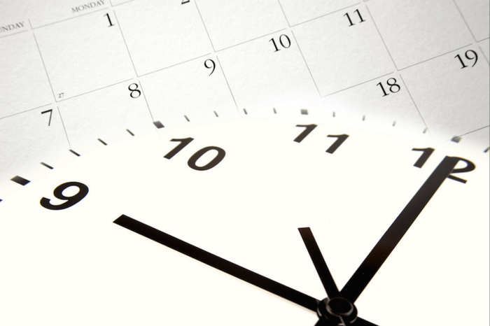 Using The 80/20 Rule To Get The Most Out Of Your Time