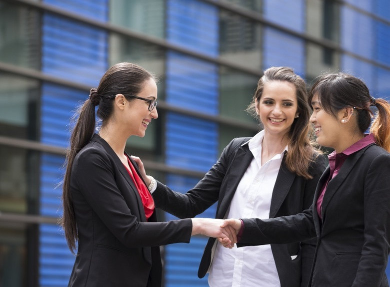 Why You Should Have an Employee Referral Program
