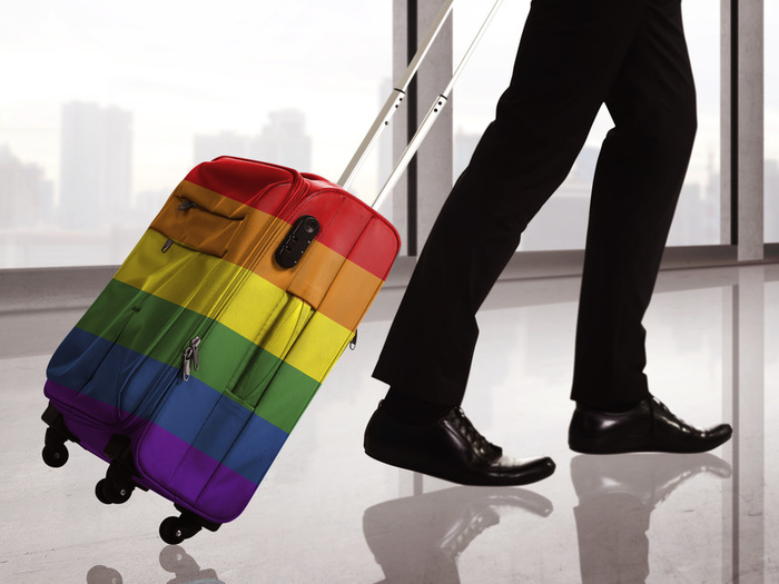 Why Diversity in the Boardroom Should Include LGBT