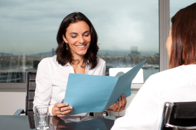 The 3 Things Recruiters Look For In Every Hire, Regardless of the Job