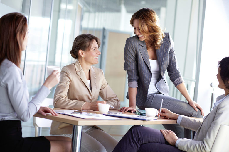 Perfecting Your Leadership Style to Create an Effective Team