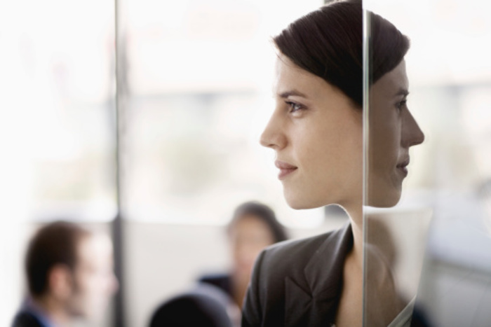 8 Myths That Hold Women Back From Investing