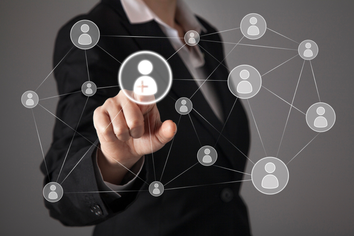 Four Ways to Network (When You Don't Love Networking)