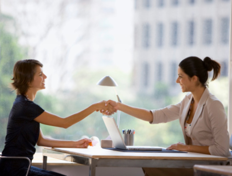 Three Questions to Ask Before You Accept a Job Offer