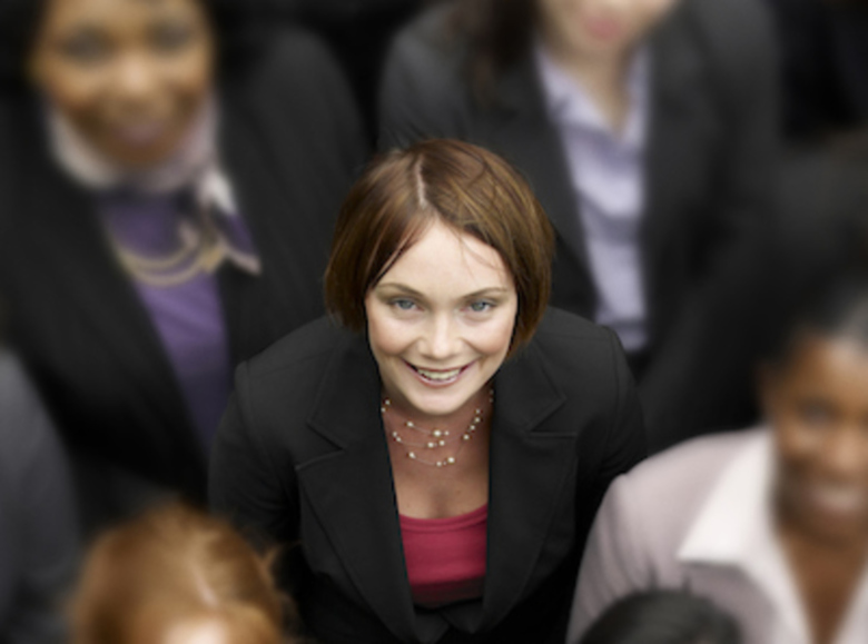 Attract Investors' Attention by Embracing the Way You Stand Out