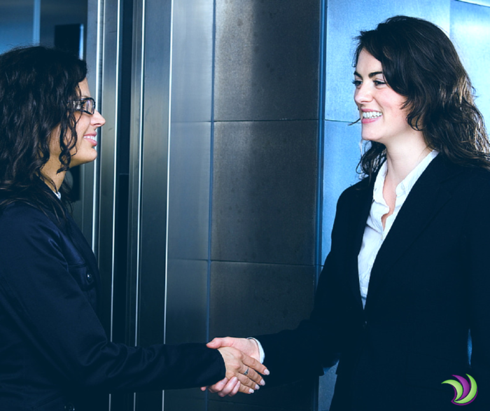 Why Aren't More Women Supporting Women at Work?