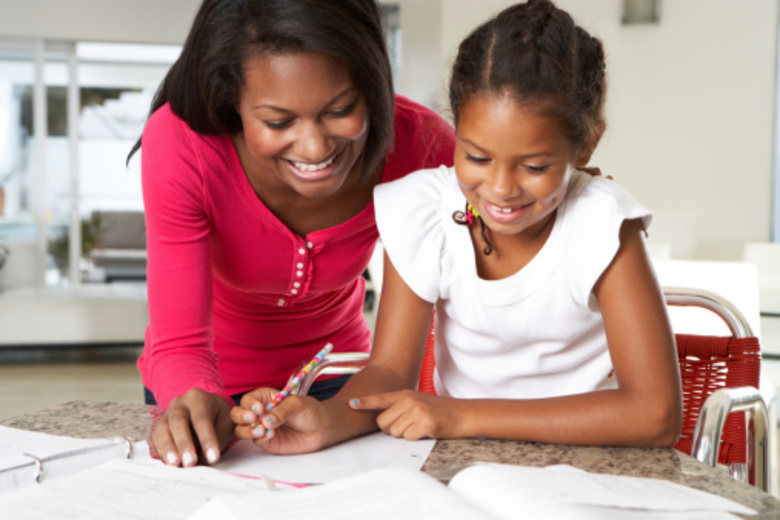 Navigating Between Work and Family: 5 Tips That Can Help