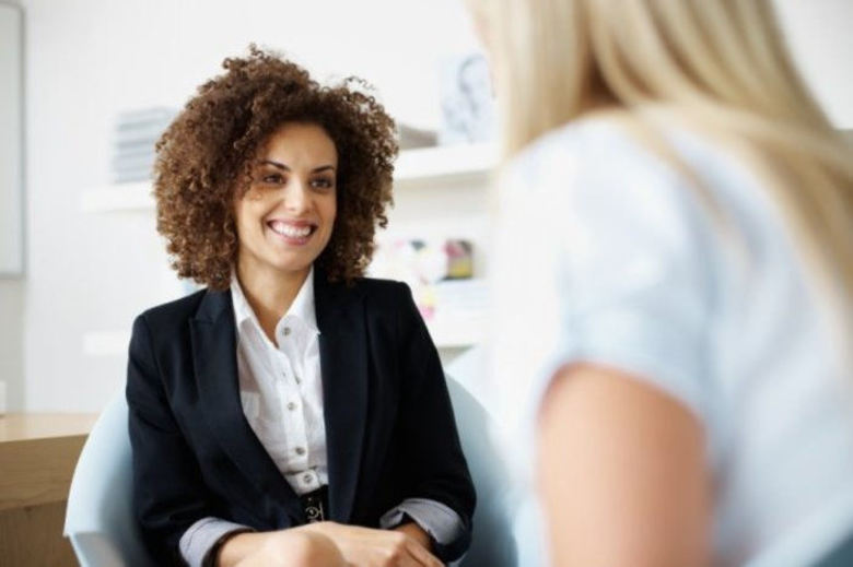 What Recruiters Want From Job Seekers Today