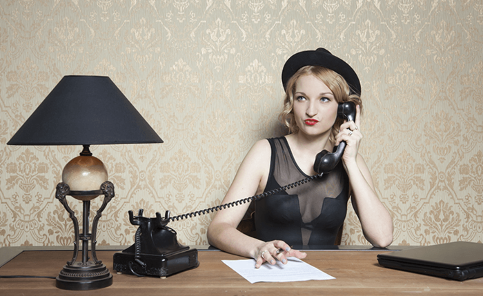 6 Ways Leaders Can Communicate Authentically