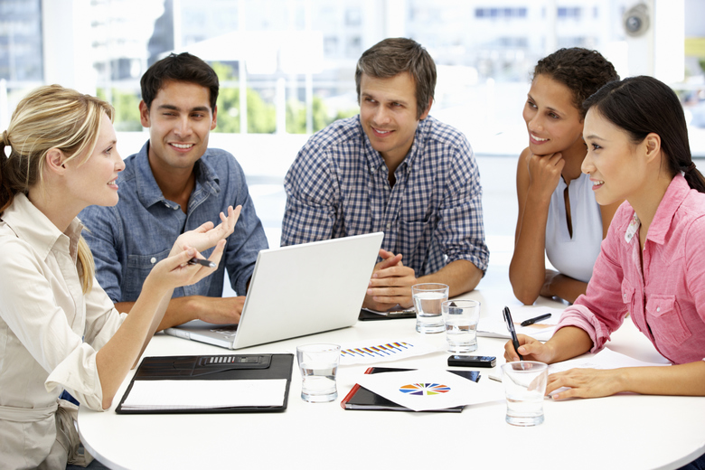 The 5 Personality Types You Don't Want on Your Team