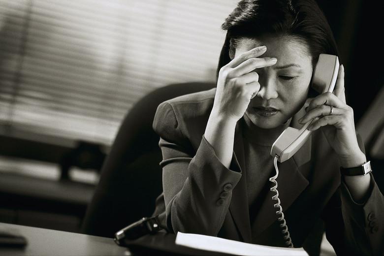 Is the 40 Hour Workweek Still Feasible?