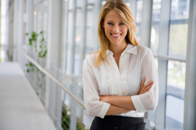 5 Ways to Kill It at Work
