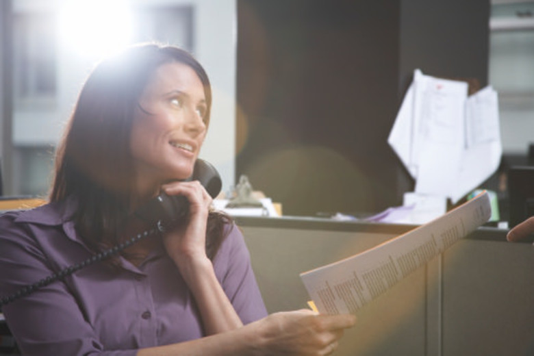 8 Workplace Resolutions for Women