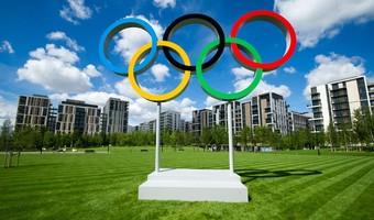 Olympic rings 2275172k