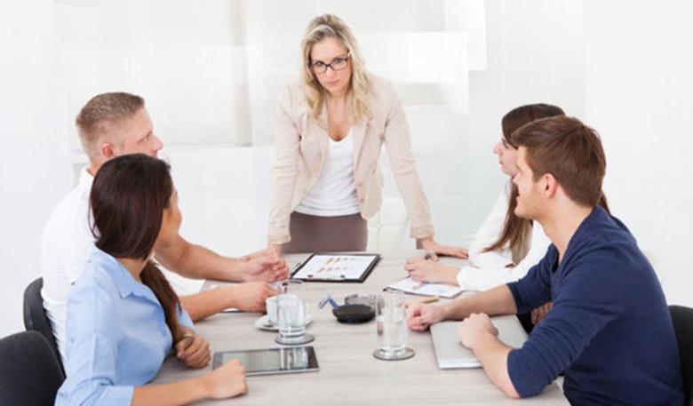 Feedforward On the Job: A Key To Self-Improvement