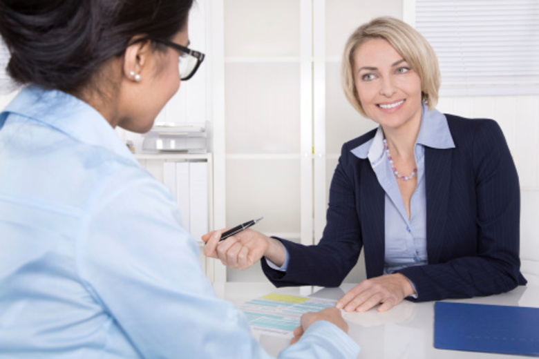 How to Develop a Healthy Mentoring Relationship